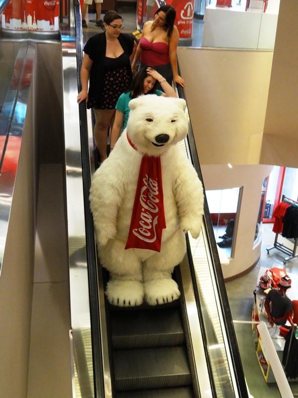 Coca Cola 02