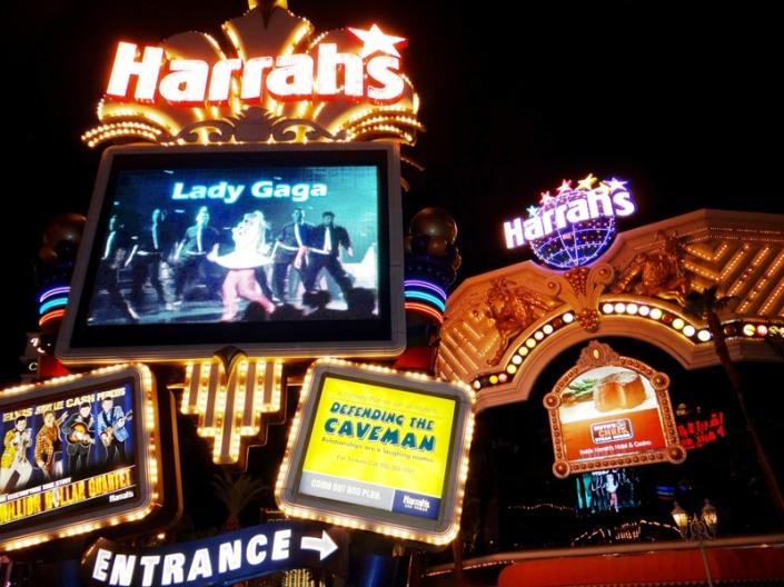 Las Vegas 02