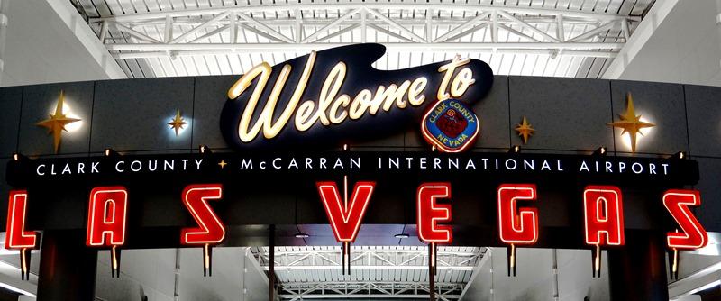 Las Vegas 01