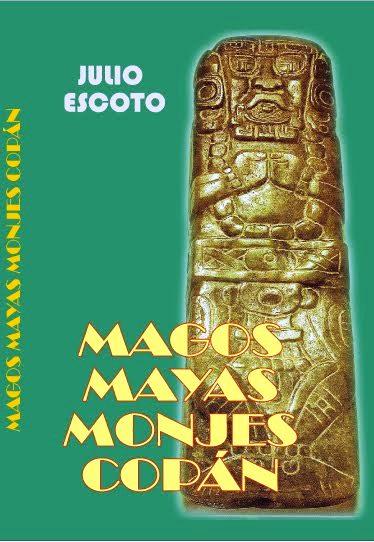 Magos mayas Monjes Copán.jpg