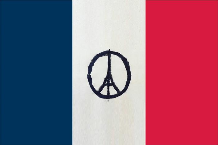 Bandera Francia Paz.jpg