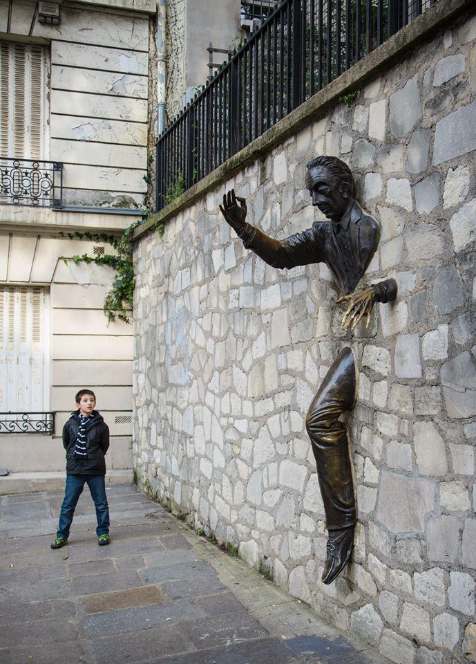 Paris (por Joan Acley) - copia