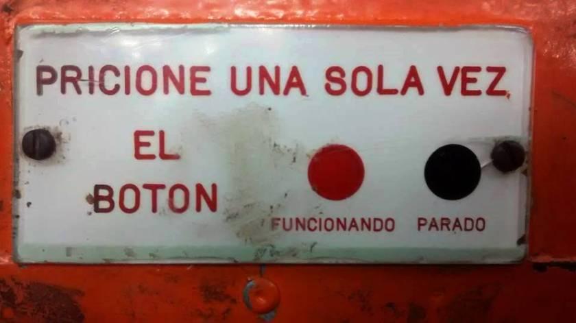 027 Enviado por Marcela Soraci (cree que de Perú)