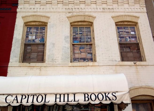 Capitol Hill 06 DSC03486