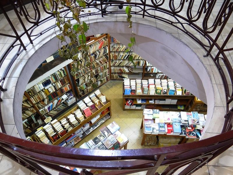 Librería de Ávila 03 DSC03002.JPG