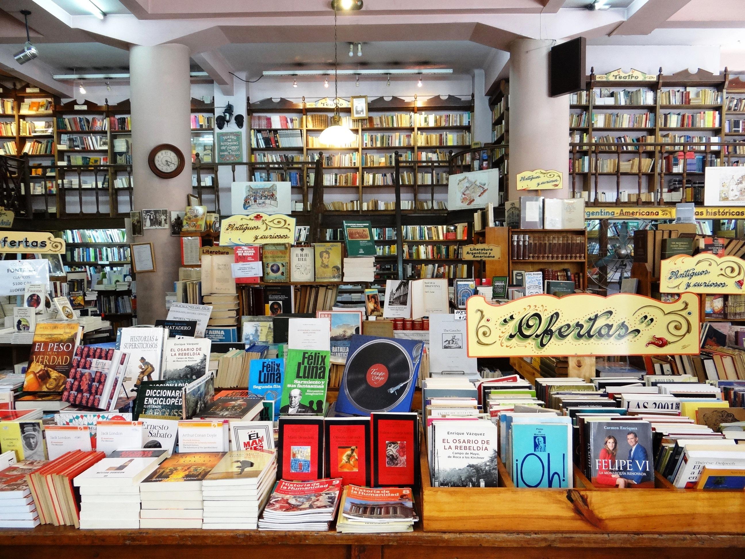 Librería de Ávila 04 DSC07760.JPG