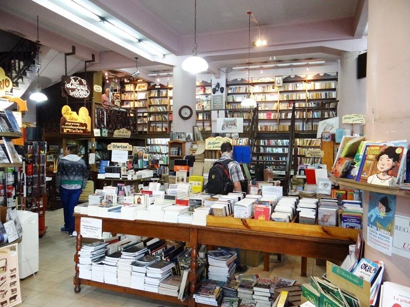 Librería de Ávila 07 DSC02994.JPG