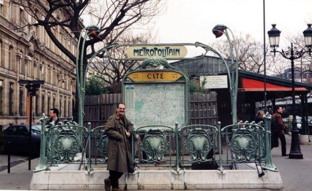 Copy of París 007