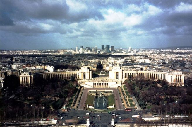 París 018