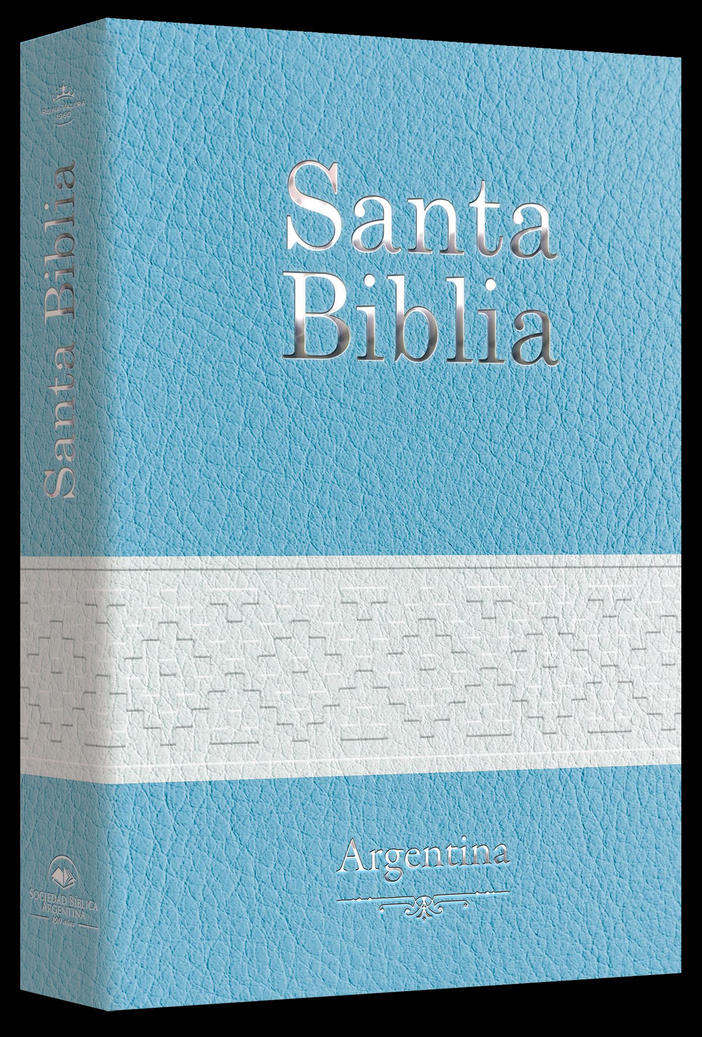 santa-biblia-argentina-01