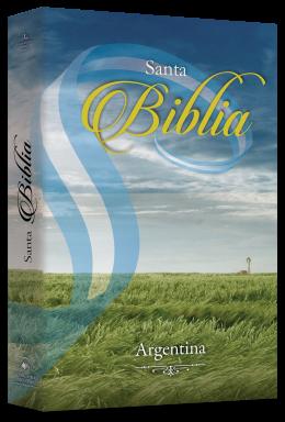 santa-biblia-argentina-02