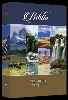 santa-biblia-argentina-03