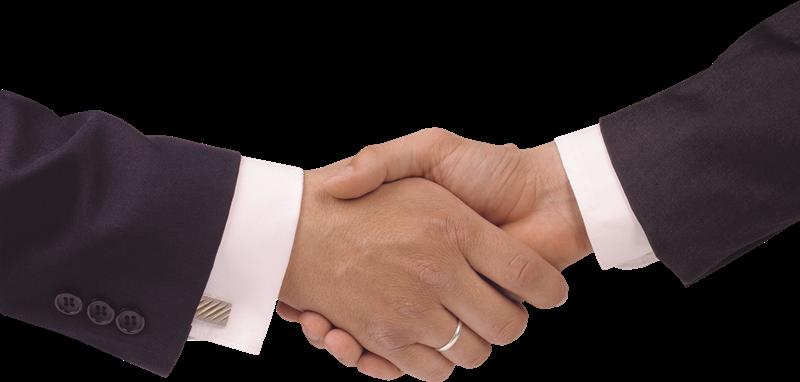 handshake-01