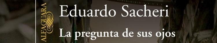 """""""LA PREGUNTA DE SUS OJOS"""", INTRIGA PARA GANAR UN OSCAR (por Pablo R.Bedrossian)"""