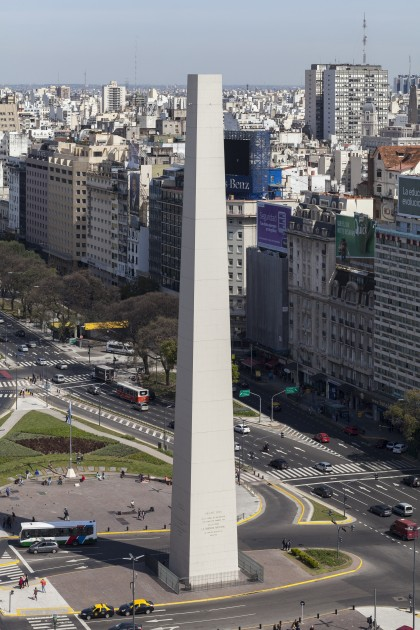 obelisco-02