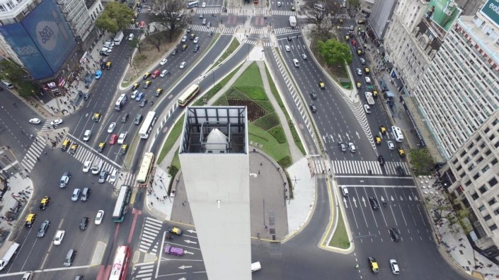 obelisco-03