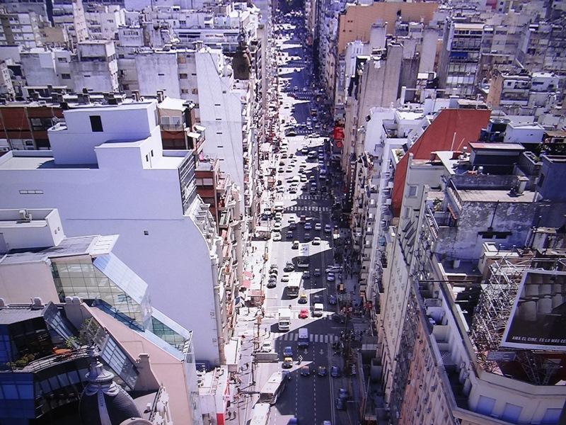 obelisco-04