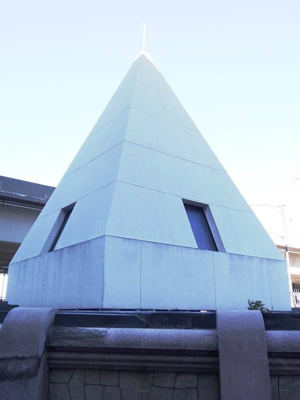 obelisco-06
