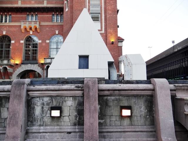 obelisco-08