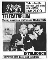 telecataplum-01