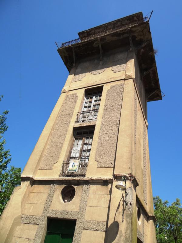006-torre-corregida-01