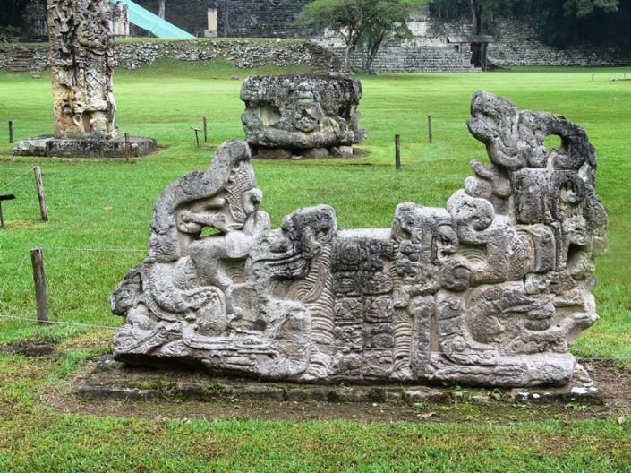 021-p1060772-altar-de-estela-g1