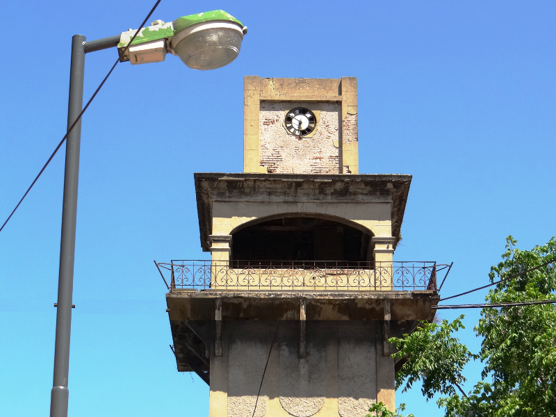 025-torre-corregida-03