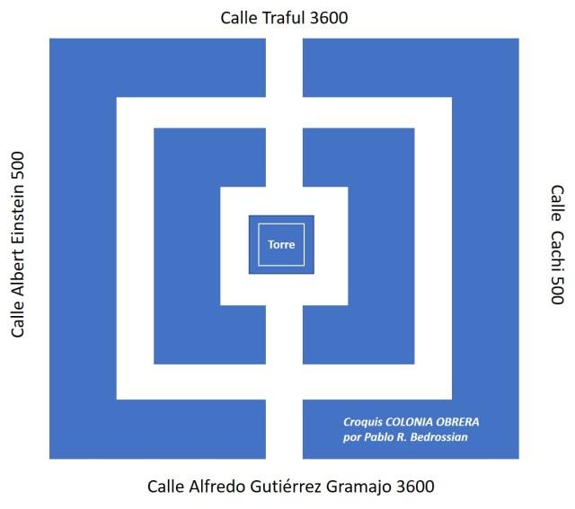 croquis-colonia-obrera-01-2017