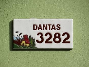 017-dsc05814