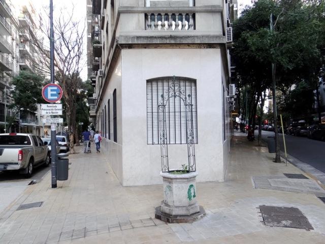 Calle Guido 02 DSC02803