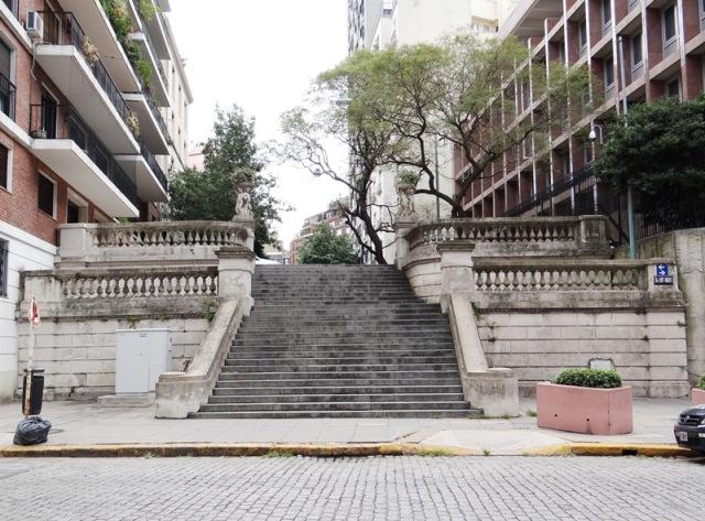 Calle Guido 04 DSC08546