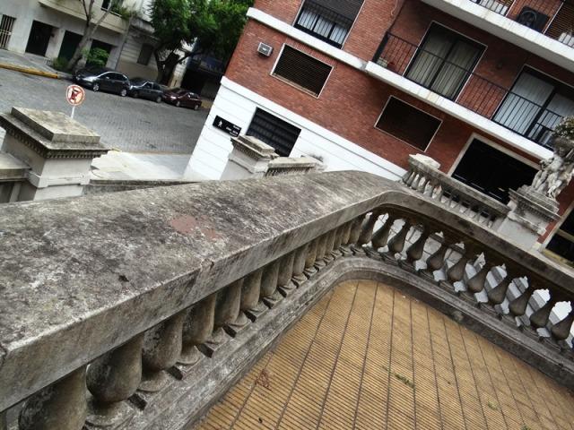 Calle Guido 06 DSC08555