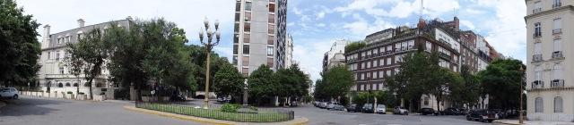 Calle Guido 10 DSC08566