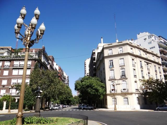 Calle Guido 11 DSC02601