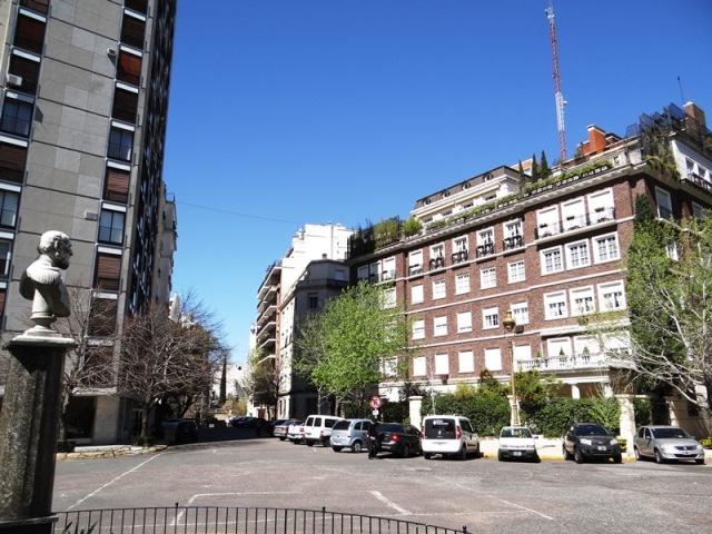 Calle Guido 13 DSC04285