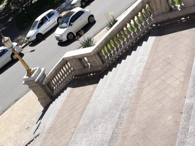 Calle Guido 19 DSC02625