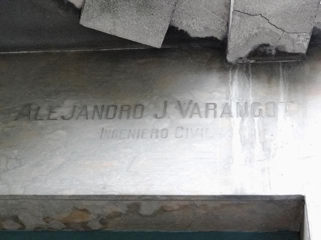 Varangot 09 DSC00979