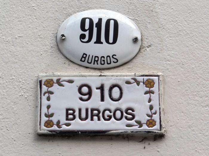Burgos 02 DSC00988