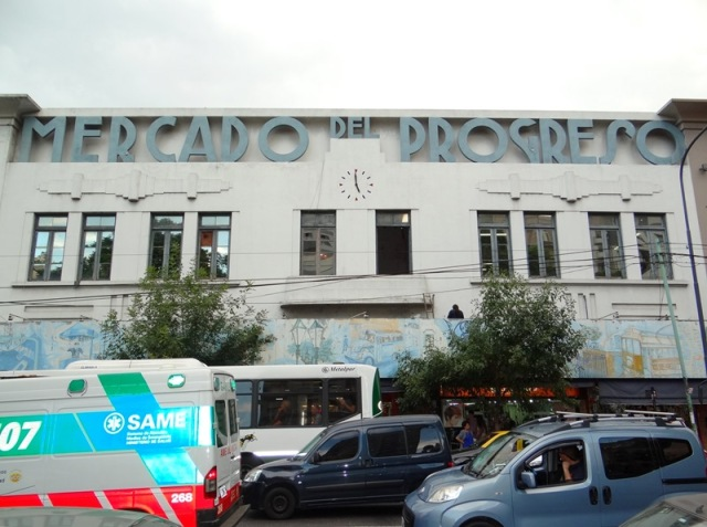 Mercado del Progreso 03 DSC01007