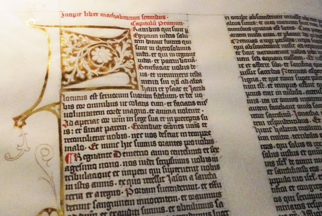 Biblia Gigante de Mainz 001 DSC02324