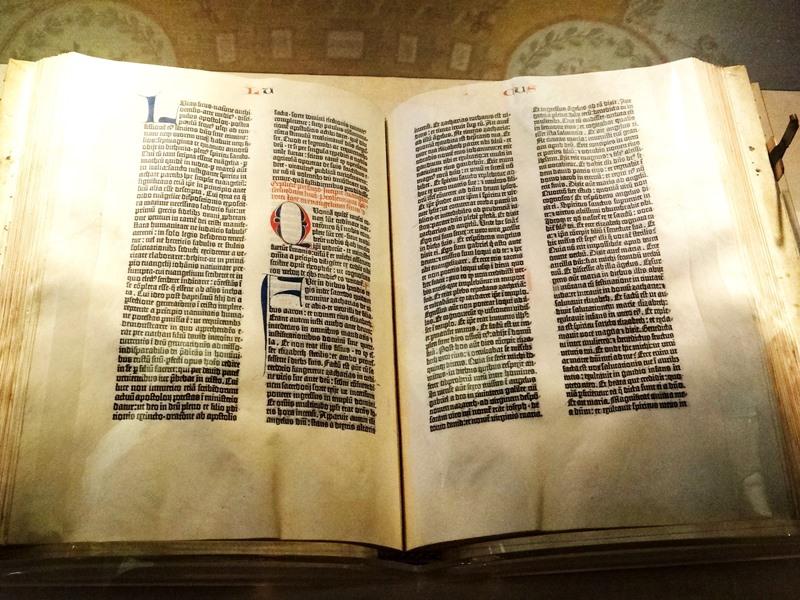 Gutenberg 001 DSC02328