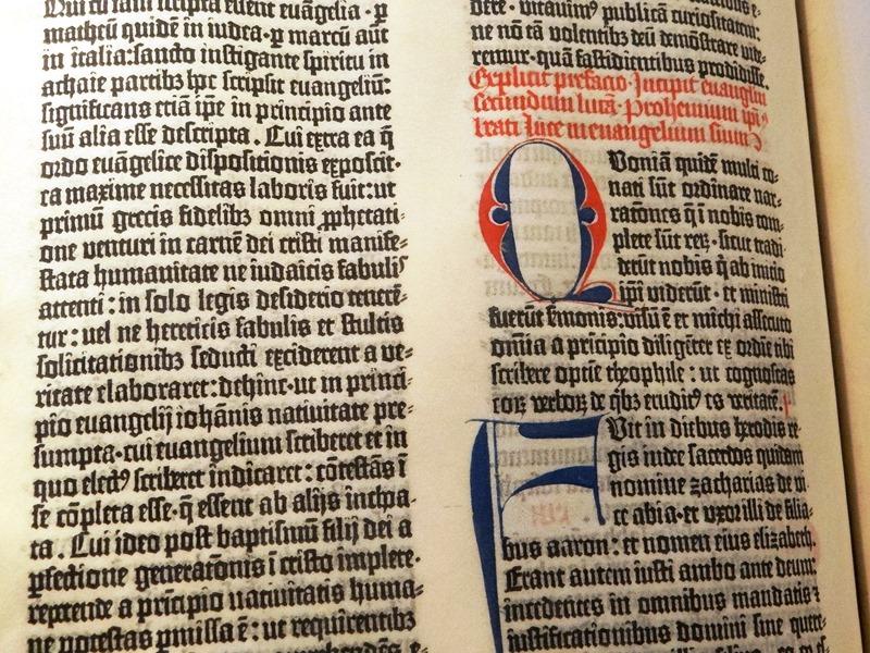 Gutenberg 002 DSC02332