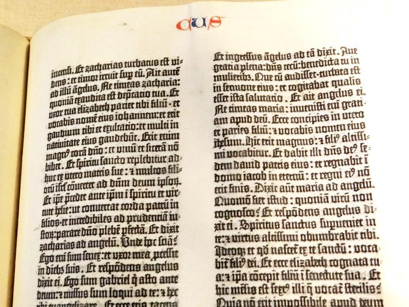 Gutenberg 003 DSC02334