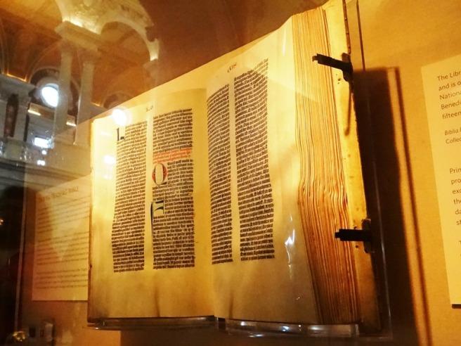Gutenberg 005 DSC02337