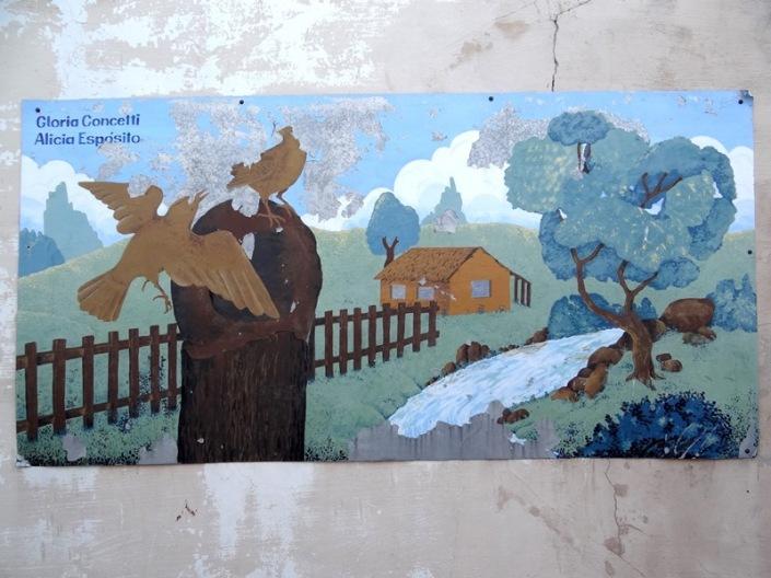 Mural DLM 02 DSC01453.JPG