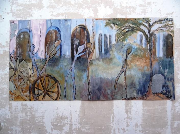 Mural DLM 03 DSC01456.JPG