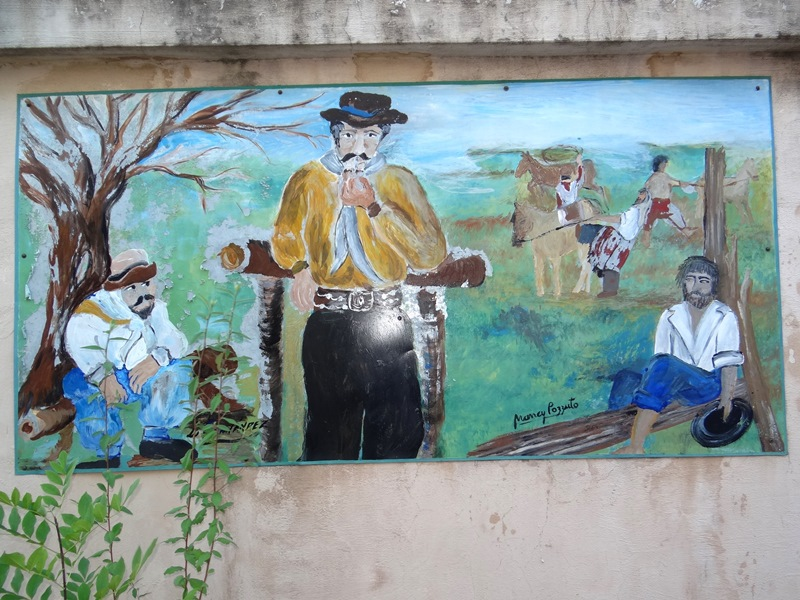 Mural DLM 04 DSC01459.JPG