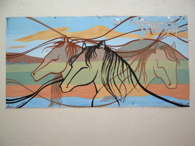 Mural DLM 05 DSC01460