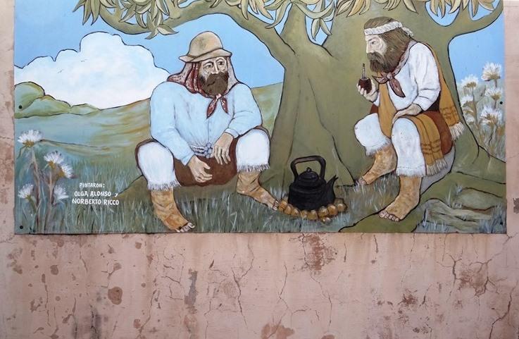 Mural DLM 06 DSC01462.JPG