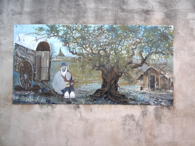 Mural DLM 07 DSC01466.JPG